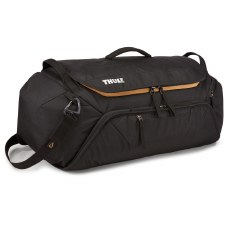 Thule RoundTrip Bike Gear Locker - Black