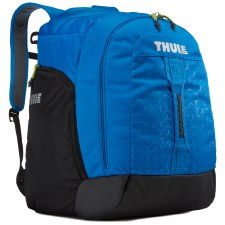 Thule RoundTrip Boot Backpack Cobalt/Black