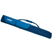 Thule RoundTrip Ski Bag 192cm Poseidon