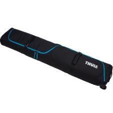 Thule RoundTrip Ski Roller 175cm Black