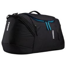 Thule RoundTrip Snowsports 90 Litre Duffel Bag - Black