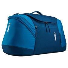 Thule RoundTrip Snowsports 90 Litre Duffel Bag - Poseidon