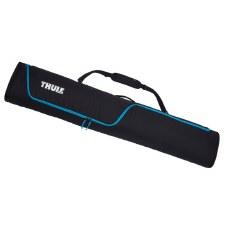 Thule RoundTrip Snowboard Bag Black 165 cm