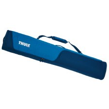 Thule RoundTrip Snowboard Bag Poseidon 165 cm