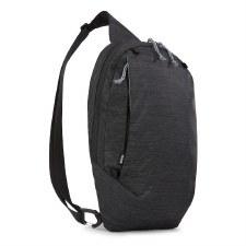 Thule Sapling Sling Pack Black