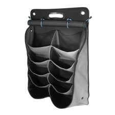 Thule Shoe Organizer - Foldable Storage