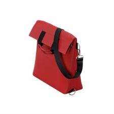 Thule Sleek Changing Bag - Energy Red