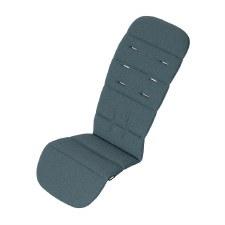 Thule Spring Seat Liner - Teal Melange