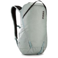 Thule Stir 18 Litre Hiking Pack - Alaska