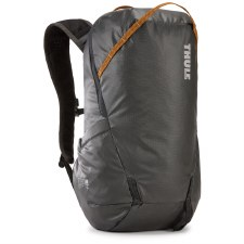 Thule Stir 18 Litre Hiking Pack - Obsidian
