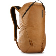 Thule Stir 18 Litre Hiking Pack - Wood Thrush