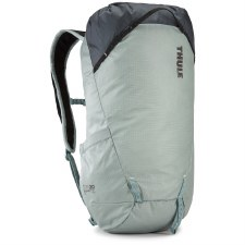 Thule Stir 20 Litre Hiking Pack - Alaska