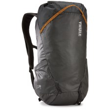 Thule Stir 20 Litre Hiking Pack - Obsidian