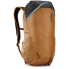 Thule Stir 20 Litre Hiking Pack - Wood Thrush