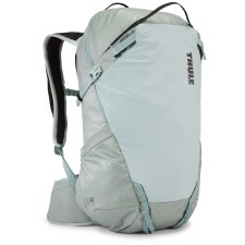 Thule Stir 25 Litre Women's Hiking Pack - Alaska