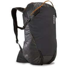 Thule Stir 25 Litre Women's Hiking Pack - Obsidian