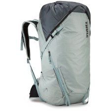 Thule Sitr 35 Litre Women's Hiking Pack - Alaska