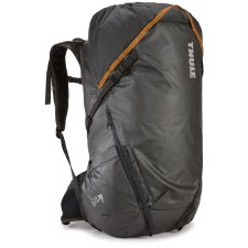 Thule Stir 35 Litre Women;s Hiking Pack - Obsidian