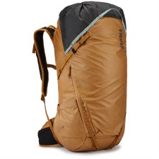 Thule Stir 35 Litre Men' s Hiking Pack - Wood Thrush