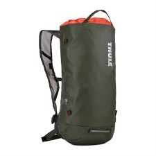Thule Stir 15 Litre Hiking BackPack Dark Forest