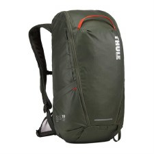 Thule Stir 18 Litre Hiking Pack - Dark Forest