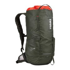 Thule Stir 20 Litre Hiking Pack - Dark Forest