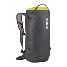 Thule Stir 15 Litre Hiking BackPack Dark Shadow