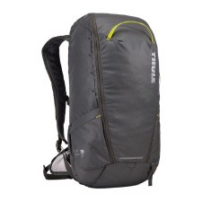 Thule Stir 18 Litre Hiking Pack - Dark Shadow