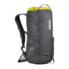 Thule Stir 20 Litre Hiking Pack - Dark Shadow