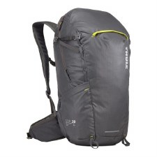 Thule Stir 28 Litre Mens Hiking Pack - Dark Shadow