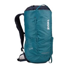 Thule Stir 20 Litre Hiking Pack - Fjord