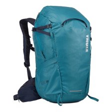 Thule Stir 28 Litre Womens Hiking Pack - Fjord