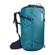 Thule Stir 35 Litre Womens Hiking Pack - Fjord