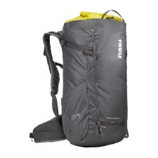 Thule Stir 35 Litre Mens Hiking Pack - Dark Shadow