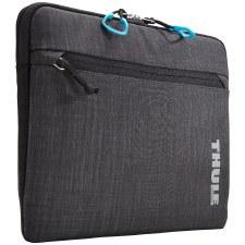 """Thule Stravan 12"""" MacBook Sleeve"""