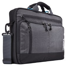 "Thule Stravan 15"" MacBook Deluxe Attache"