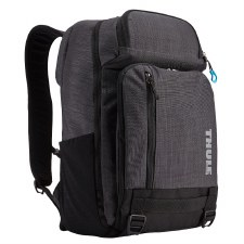 Thule Stravan Daypack TSBP-115 22 Litre Backpack