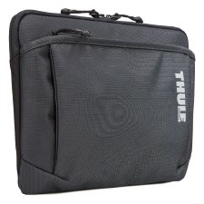 "Thule Subterra 12"" MacBook Sleeve"