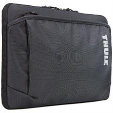 """Thule Subterra 13"""" MacBook Sleeve"""