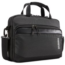 "Thule Subterra 13"" Laptop Attache"