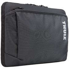 "Thule Subterra 15"" MacBook Pro Sleeve"