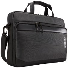 "Thule Subterra 15"" Laptop Attache"