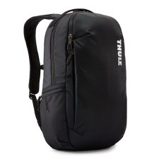 Thule Subterra Backpack 23 Litre - Black