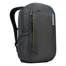 Thule Subterra Backpack 23 Litre - Dark Shadow