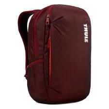 Thule Subterra Backpack 23 Litre - Ember