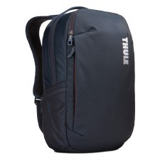 Thule Subterra Backpack 23 Litre - Mineral