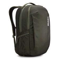 Thule Subterra Backpack 30 Litre - Dark Forest