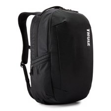 Thule Subterra Backpack 30 Litre - Black