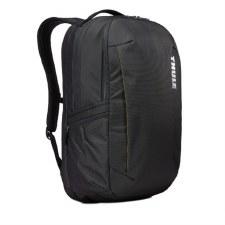 Thule Subterra Backpack 30 Litre - Dark Shadow
