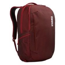 Thule Subterra Backpack 30 Litre - Ember
